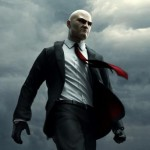 A Cold-Blooded Assassin in Hitman: Absolution Review