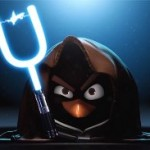 Angry Birds Star Wars – First Look