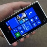 Nokia Lumia 920 Surging High after Recent Launch