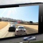 5 Best and Most Exciting Games Developed for iPhone 5