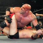 Why Video Games can never capture the True Spirits of Pro Wrestling