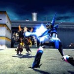 Transformers Prime for Wii U Review