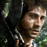 Far Cry 3 Review: First Impressions
