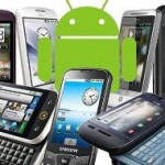 Android Mobile Phone and Its Advantages