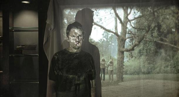 Top 5 Horror/Thriller Movies (2000-2012) to Watch on Christmas
