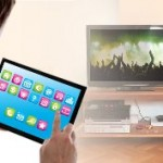 Social TV Apps: Changing How You Watch Live TV