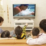 How to Find Great TV Package Promotions