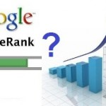 7 Easy Steps to Increase Google Page Rank of your Blog OR Website