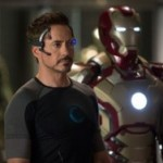 Iron Man 3 Preview – Most Awaited Movie of 2013