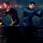 The Rebirth of a Giant: Star Trek the Game 2012 in Preview
