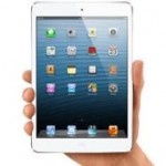 Apple iPad Mini Review – Latest Edition in Gadget's Industry