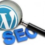 5 Must-Have SEO Plugins for your WordPress Site