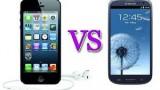 iphone-5-vs-galaxy-s3-comparison