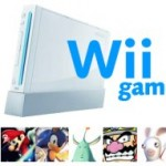 Wii Games: The Newest Sensation in Gaming World