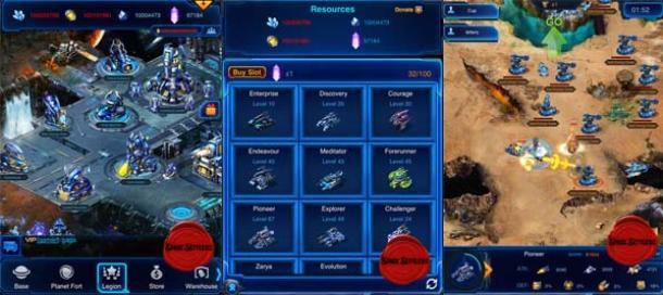 Space-Settlers-Game-Screenshot