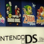 Top 5 Puzzle Games for Nintendo DS and 3DS