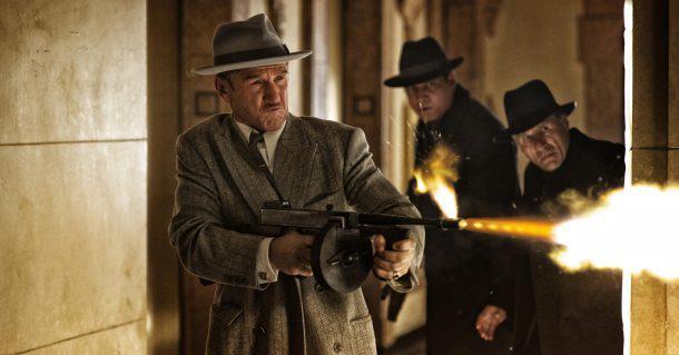 Gangster-Squad-Film-Screenshot