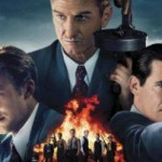 Gangster Squad Review: Film's Critical Analysis