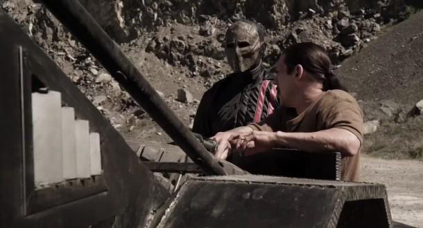 death-race-3-inferno-screenshots