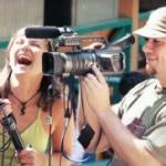 Best Cameras for Aspiring Filmmakers