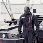 Death Race 3: Inferno Review