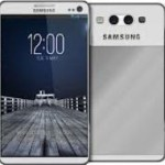 Samsung Galaxy S4 Preview: Release Date, Price and Specs/Features