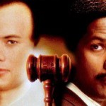 Philadelphia Movie (1993) – A Hugely Important Legal Drama