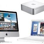 Why Timing Your Mac Hardware Upgrades Makes Good Sense