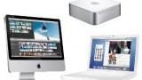 Mac-Hardware-Upgrade