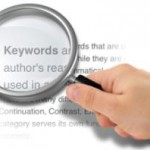 Top 5 Keyword Research Tips to Achieve Better SEO Results
