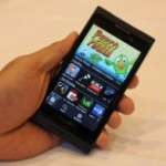 Things to See in BlackBerry 10