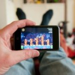 Why Windows Phones are the Best Gaming Devices