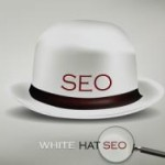 Best White Hat SEO Link Building Strategies for 2013