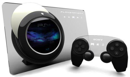 PlayStation-4-images