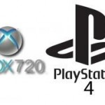 PS4 & Xbox 720 Preview: Release Date, Price and Features