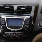 Top 5 Best Sound Stereo Systems for Listening Music in Cars