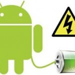 Tips and Tricks to Get 100% Out of Android Phone Battery