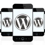 A Step By Step Guide to Setup Mobile Version of Blogs