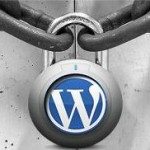 Easy Tips and Tricks to Secure a WordPress Blog