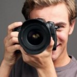 Effective Photo Blogging Tips from the Masters