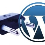 Top 50 Best WordPress Plugins Every Blog Owner Should Use