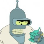 What Made Bender Such a Great Character?