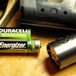 Energizer vs. Duracell: Performance Comparison – Which is better?