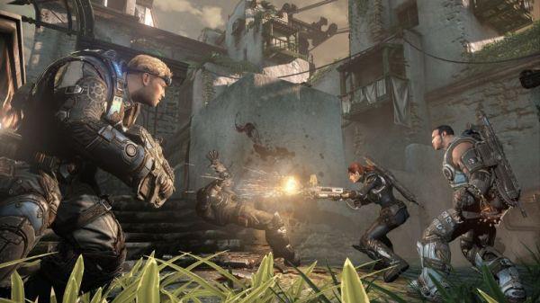 Gears-of-War-Judgment-screenshots