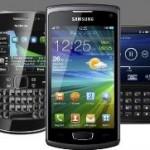 Top 10 Most Anticipated Smartphones in 2013