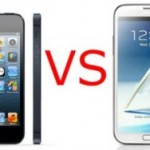 iPhones vs. Smartphones – Which is the Better Option?