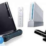 Advanced Features of the Games and the Gaming Devices