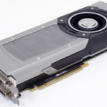 Top 5 Best Nvidia Graphics Cards for Gaming in 2013