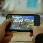 Smarter Gaming on the Smartphone – Everyone's doing it!