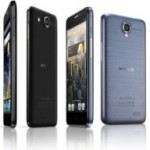 """Top 4 Recently Launched """"Big Phones"""" to Watch Out For"""